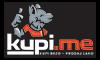 kupi.me Logo
